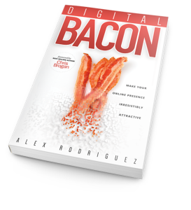 Digital-bacon-book-front (Custom)