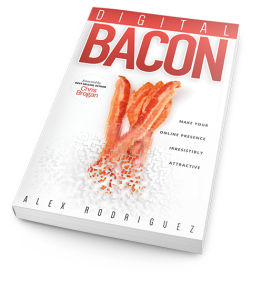 Digital-bacon-book-front