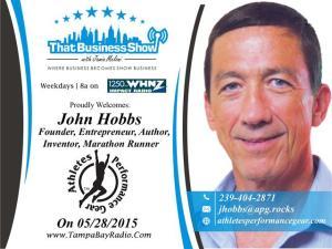 John Hobbs