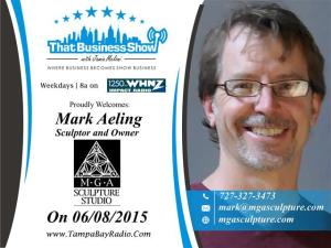 Mark Aeling