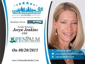Joryn Jenkins (Small)