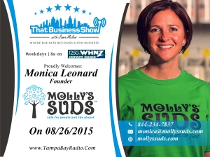 Monica Leonard(1)