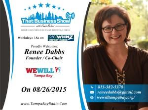 Renee Dabbs