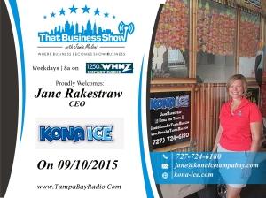 Jane Rakestraw