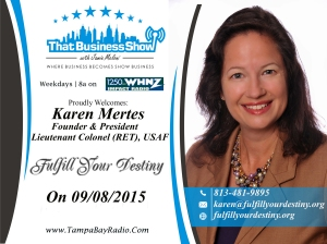 Karen Mertes (2)
