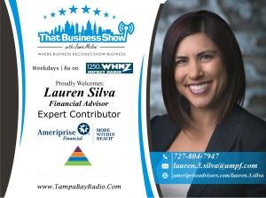 Lauren Silva Expert Contributor