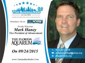 Mark Haney