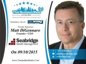 Matt DiGennaro