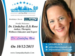 LindaJoy(LJ) Rose