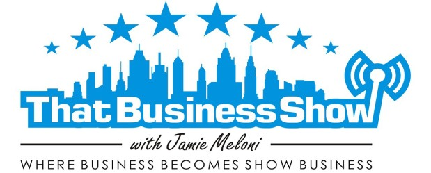 Discussing Past Life Regression on #ThatBusinessShow – Featuring Patricia McGivern and Lisa Wilcox