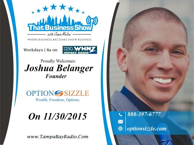 Joshua Belanger.jpg