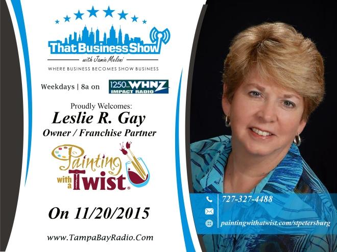 Leslie R. Gay.jpg