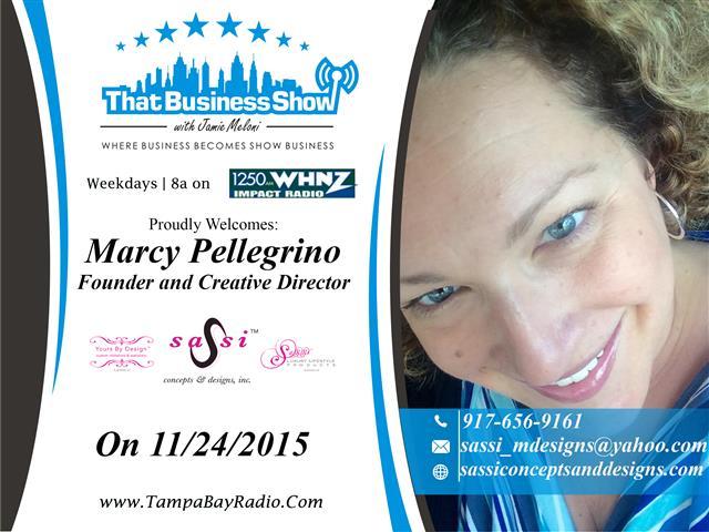 Marcy Pellegrino (Small).jpg