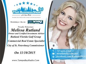 Melissa Rutland(1)