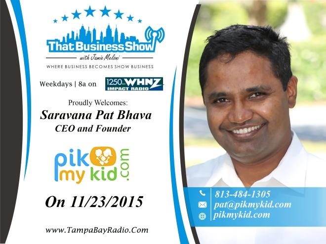 Saravana Pat Bhava.jpg