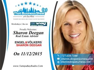 Sharon Deegan(1)