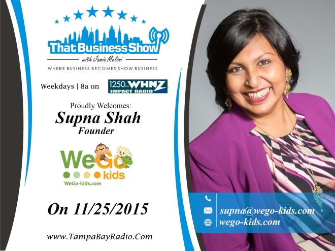 Supna Shah.jpg