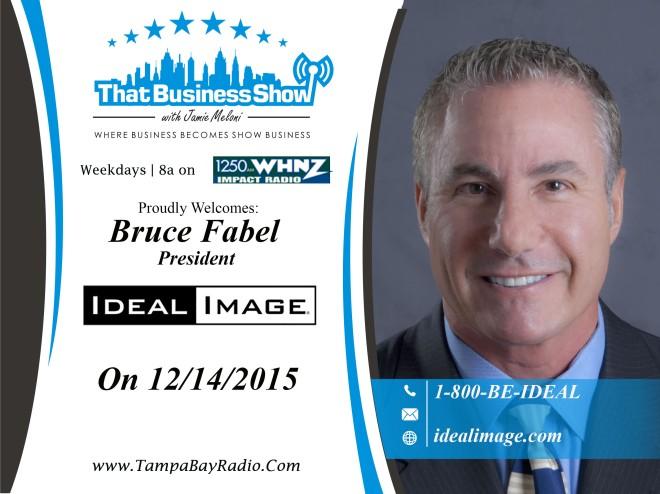 Bruce Fabel.jpg