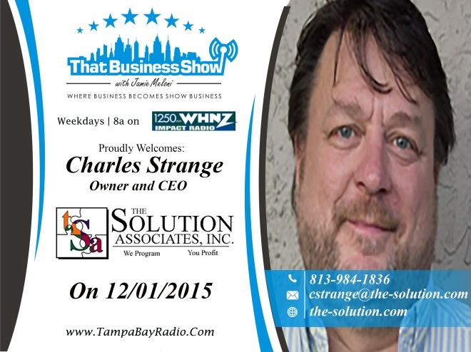 Charles Strange.jpg