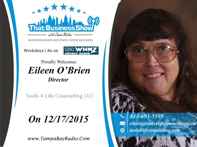 Eileen O'Brien.jpg
