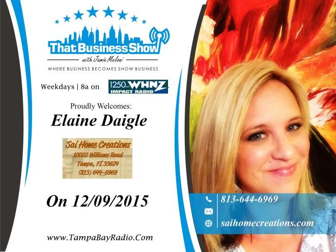Elaine Daigle.jpg