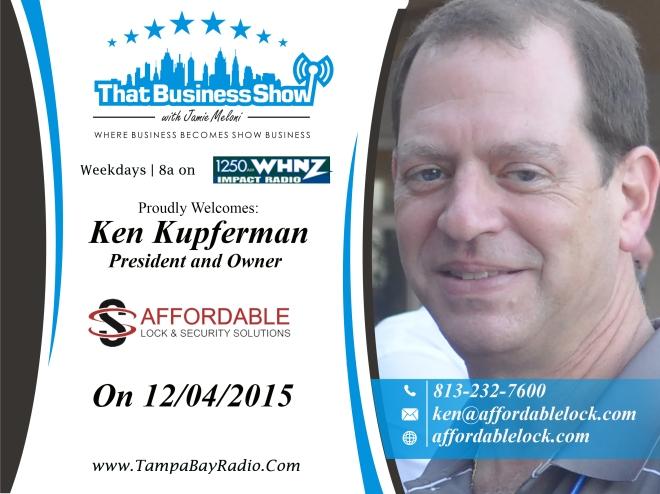 Ken Kupferman.jpg