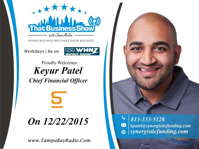 Keyur Patel.jpg