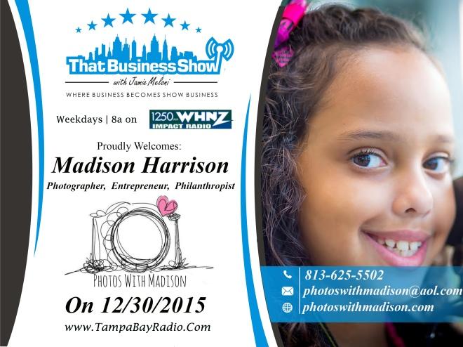 Madison Harrison.jpg