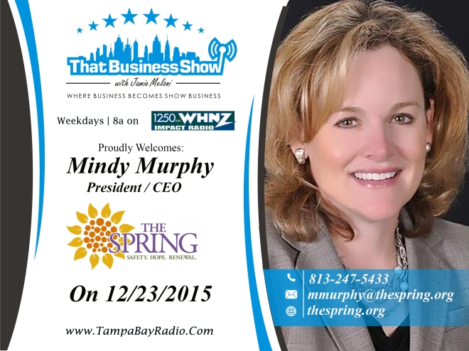 Mindy Murphy.jpg