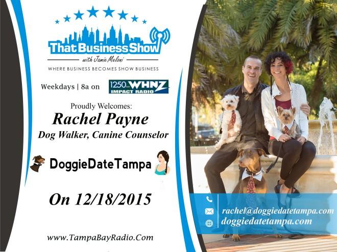 Rachel Payne.jpg
