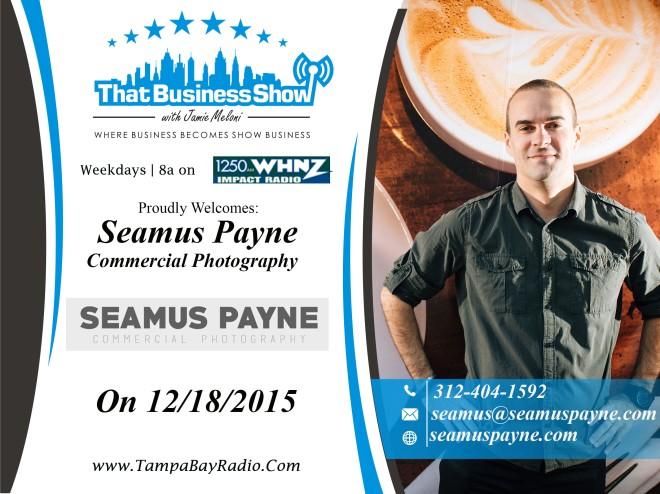 Seamus Payne.jpg
