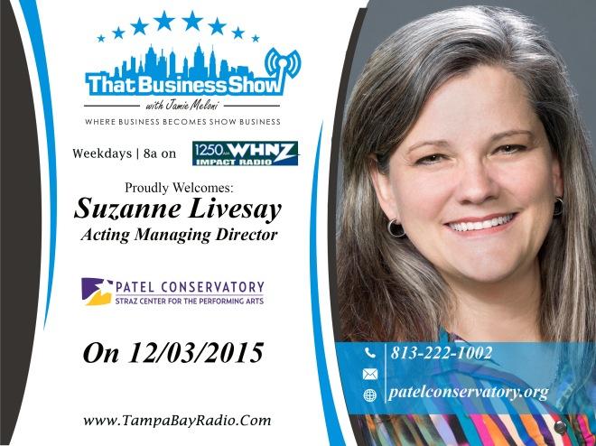 Suzanne Livesay.jpg