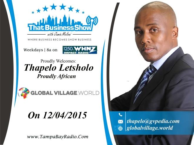 Thapelo Letsholo.jpg