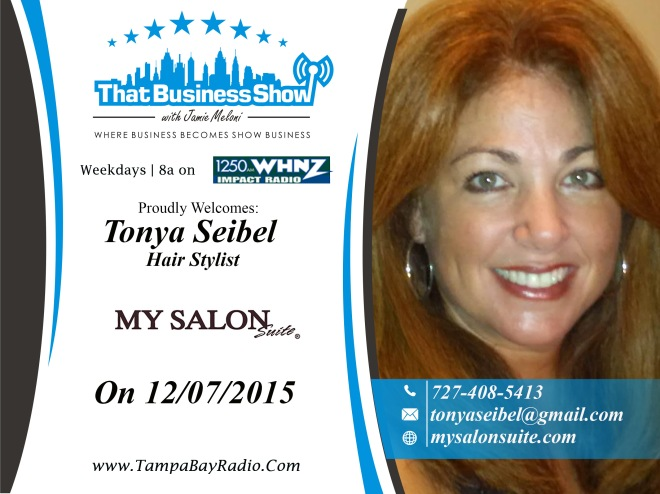 Tonya Seibel.jpg