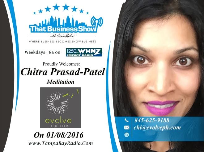 Chitra Prasad-Patel.jpg