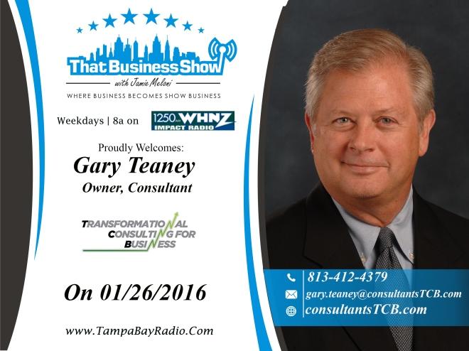 Gary Teaney.jpg
