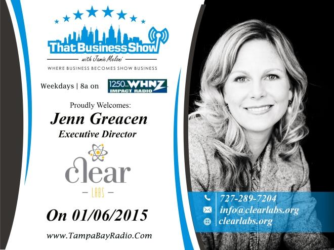 Jenn Greacen.jpg