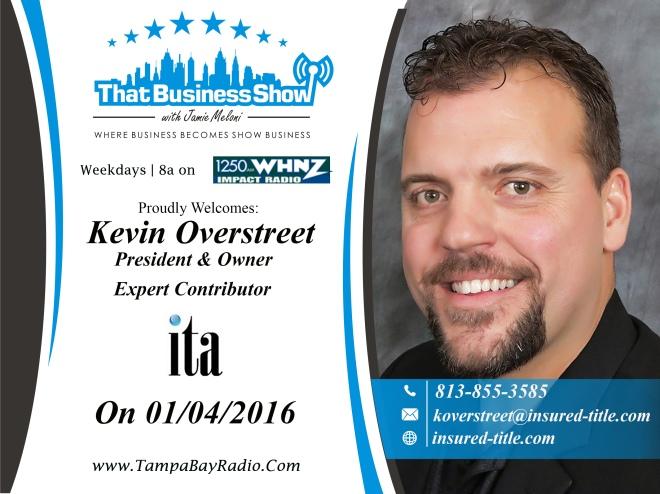 Kevin Overstreet.jpg