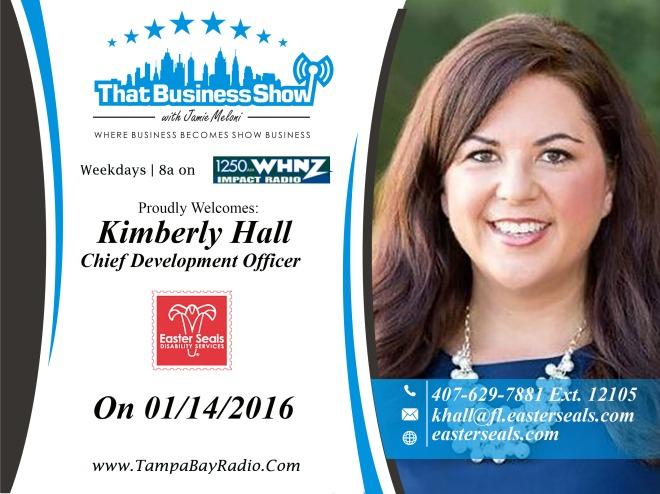 Kimberly Hall.jpg
