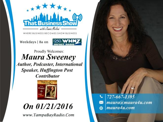 Maura Sweeney.jpg