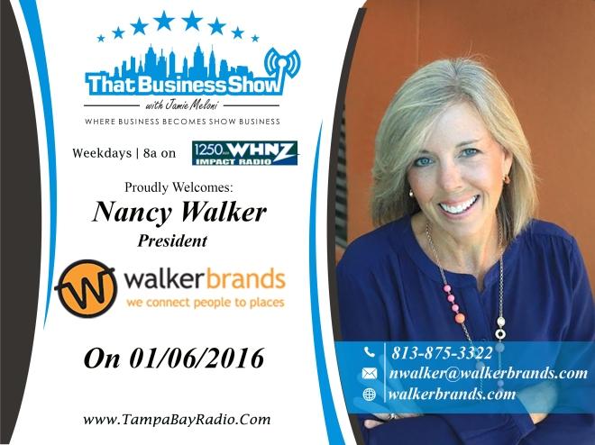 Nancy Walker.jpg