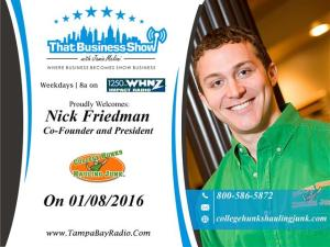 Nick Friedman (Small)