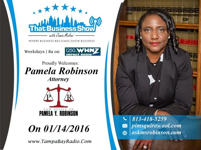 Pamela Robinson.jpg