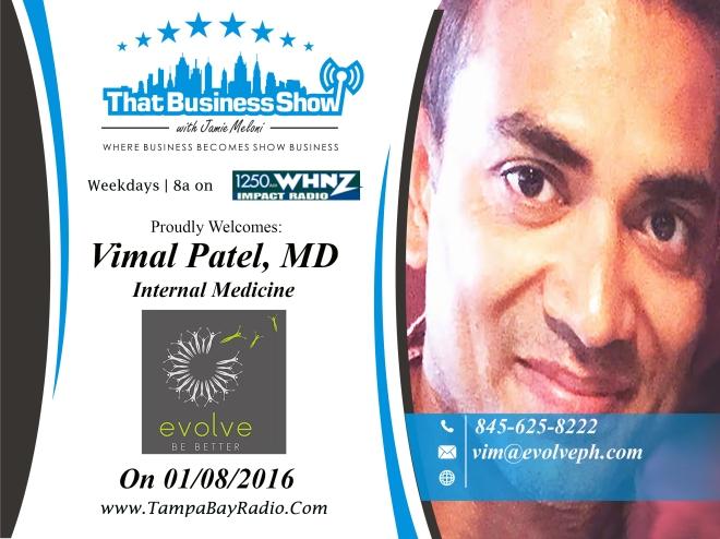 Vimal Patel.jpg