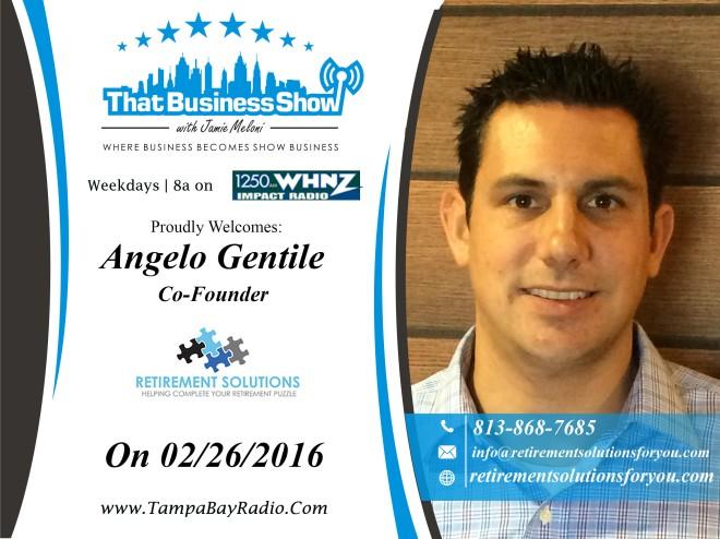 Angelo Gentile.jpg