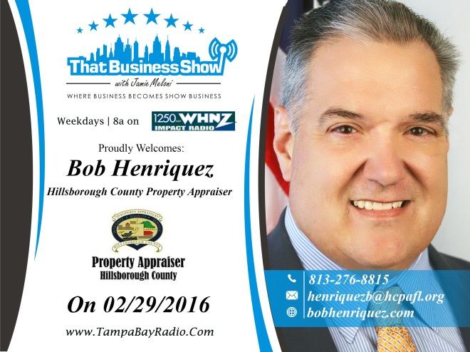 Bob Henriquez.jpg