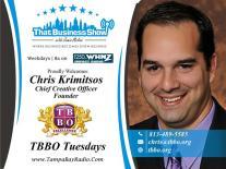 Chris Krimitsos (Small)