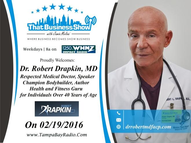 Dr. Robert Drapkin.jpg