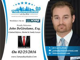 John DeGirolamo (Custom).jpg
