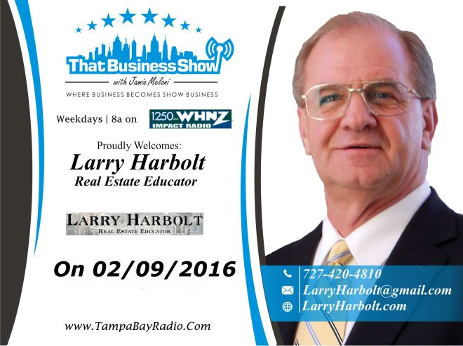 Larry Harbolt.jpg